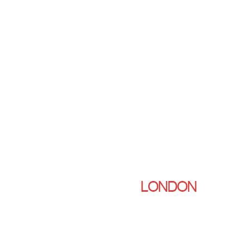 My Church London